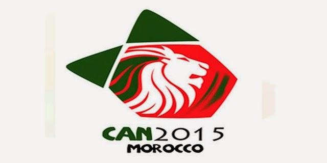 MAR Logo CAN 2015