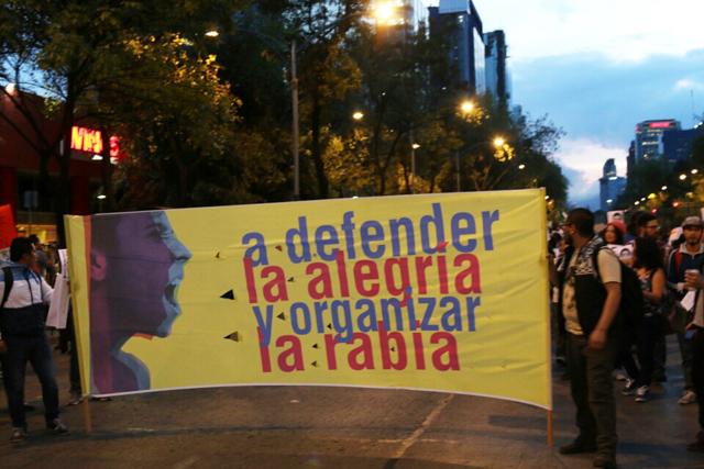 Marcha #Ayotzi- Fernando Fuentes -25