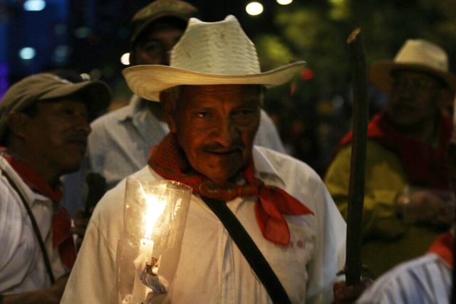 Marcha #Ayotzi- Fernando Fuentes -30