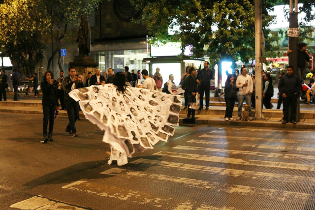 Marcha #Ayotzi- Fernando Fuentes -39