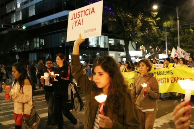 Marcha #Ayotzi- Fernando Fuentes -40