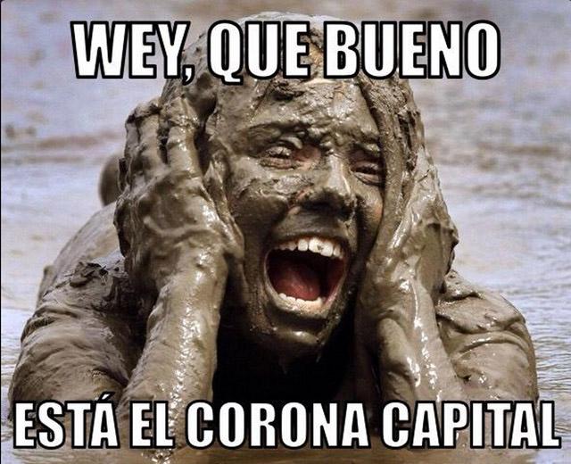 Memes-Corona-Lodazal-6