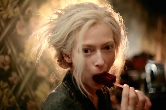 Only_lovers_left_alive-Jarmusch-03