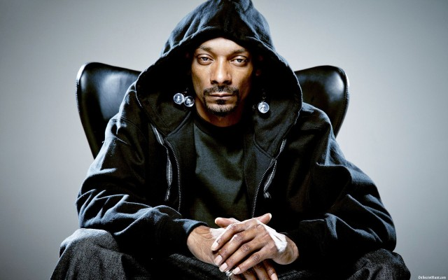 Snoop-Dogg-Wallpaper