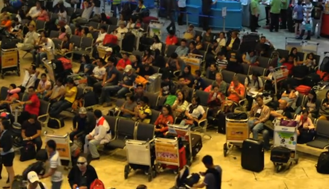 Terminal1Manila_thumb