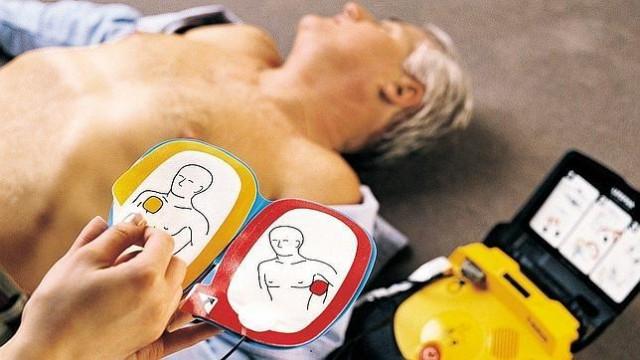 abc-infarto--644x362