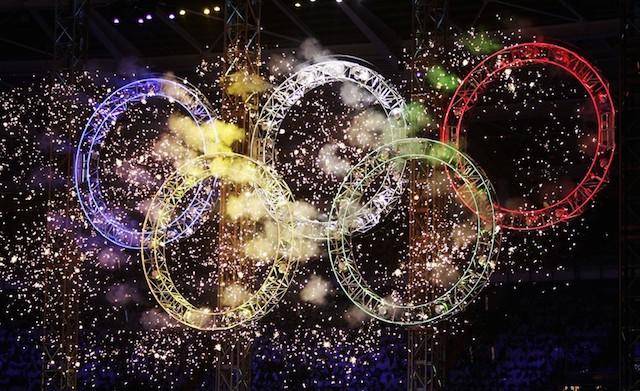 alemania 2024 juegos olimpicos