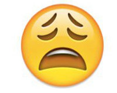 angustia_emoji