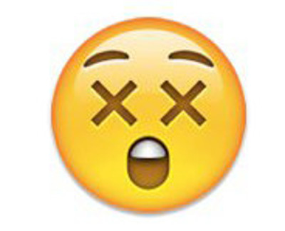 asombro_emoji