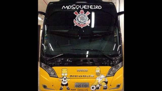 camion timao 3