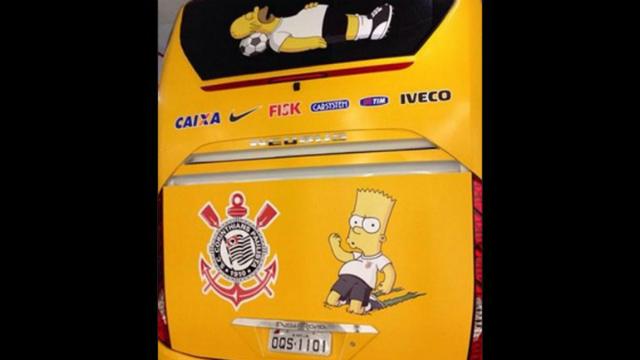 camion timao 4