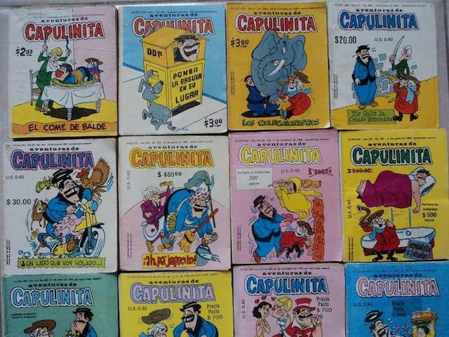 capulinitas_2