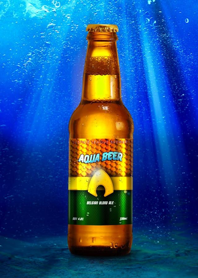 cerveza6