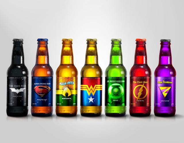 cerveza9
