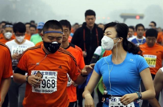 chinos mascaras 1