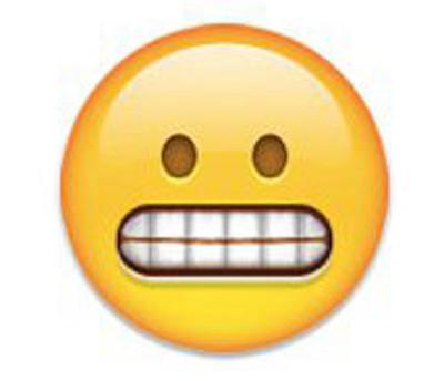 dientesfuera_emoji