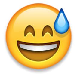 fiuf_emoji_