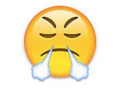 frustracion_emoticon_