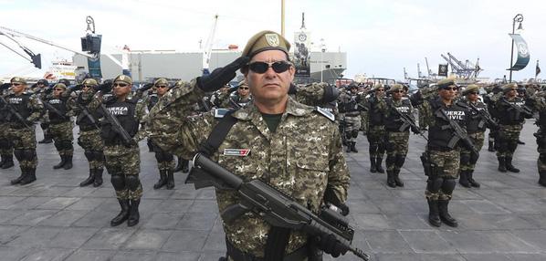 fuerza civil veracruz2