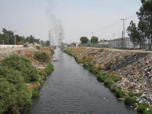 gran_canal