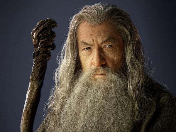 hobbit-mckellen