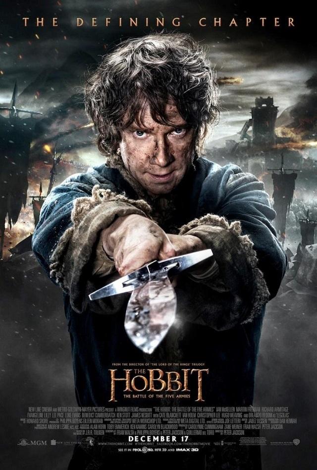 hobbitbilboposter