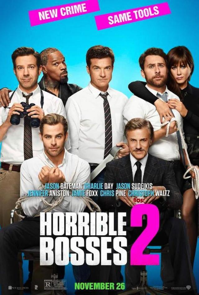 horriblebosses2