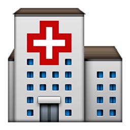 hospital_cruz