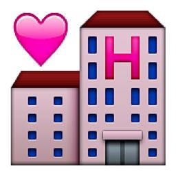hotel_del_amor_