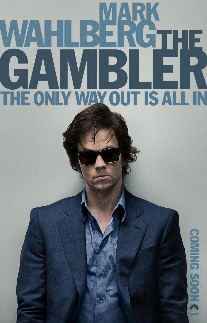 hr_The_Gambler_1