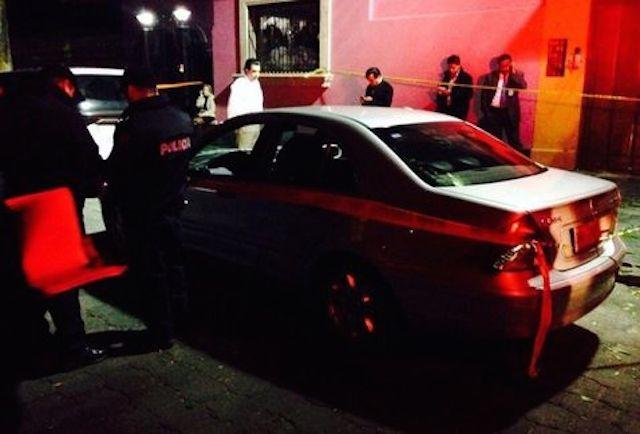 incidente-Barrio-Santa-Catarina-Coyoacan_MILIMA20141023_0004_11