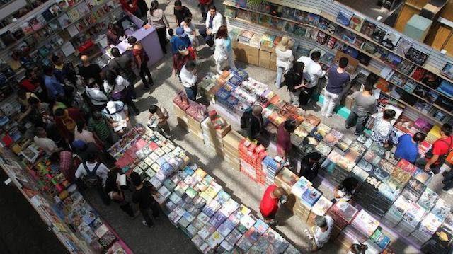 lectores_mexicanos