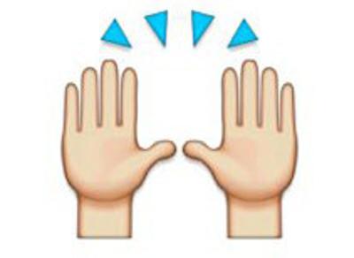 manos_emoji_celeb_