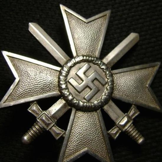 medalla_misshitler_