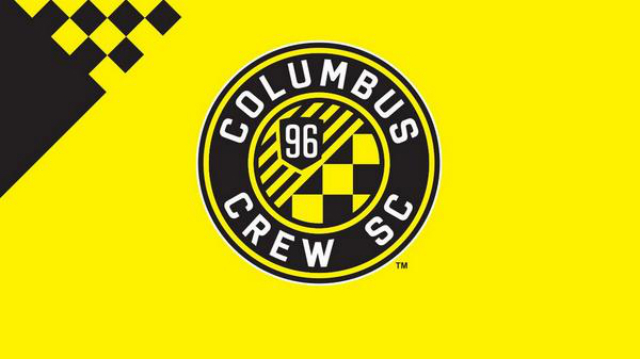 nuevo logo columbus crew