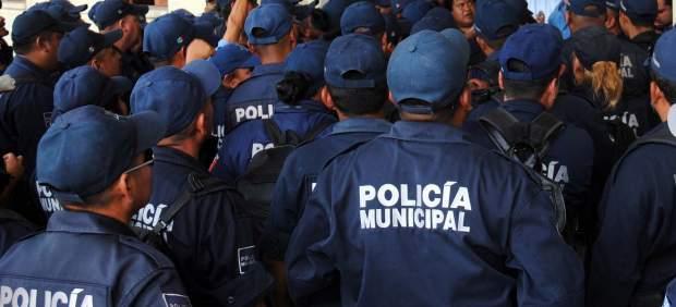 policia durango2