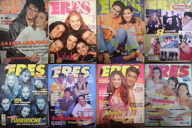 revista_eres_