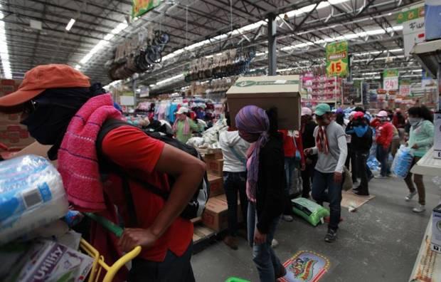 supermercado chilpancingo protesta2