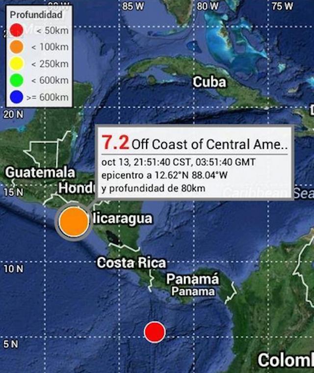 temblor_nicaragua