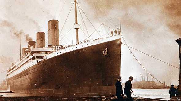 titanic inedito1
