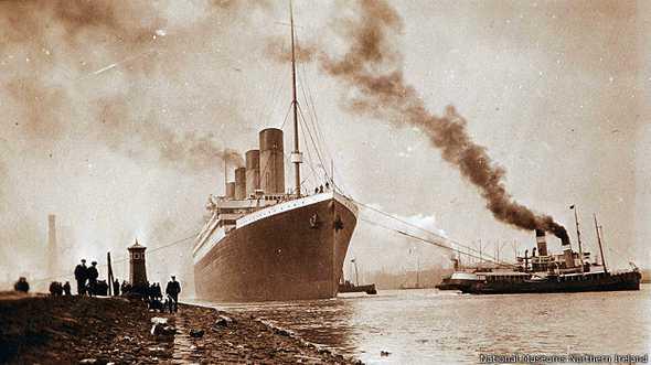 titanic inedito2