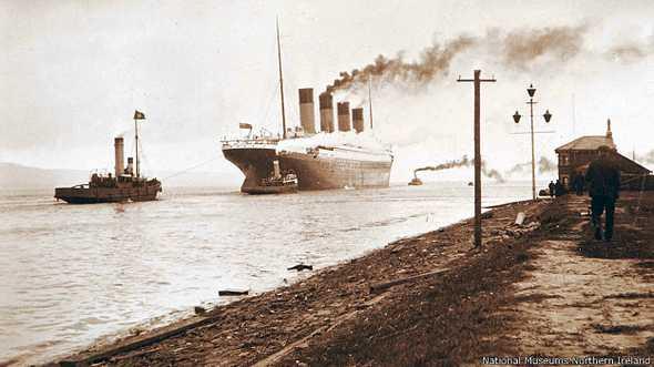 titanic inedito3