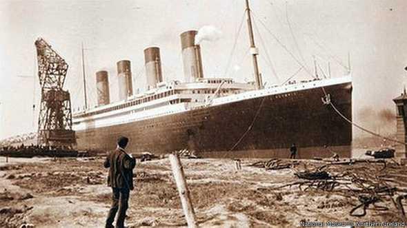 titanic inedito4