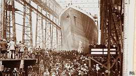 titanic inedito5