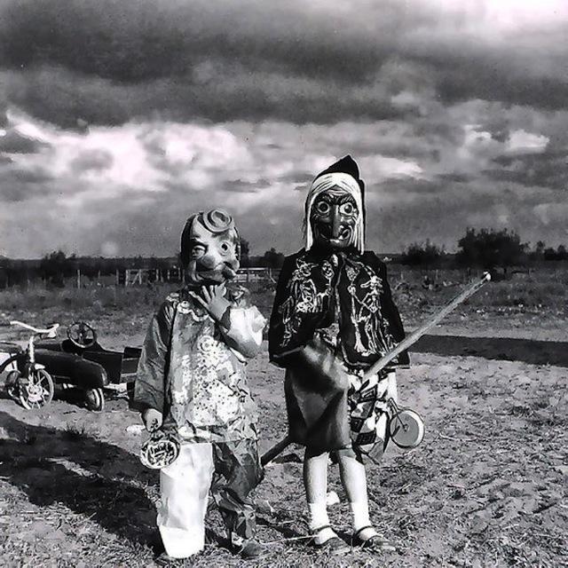 vintage-halloween-costumes10