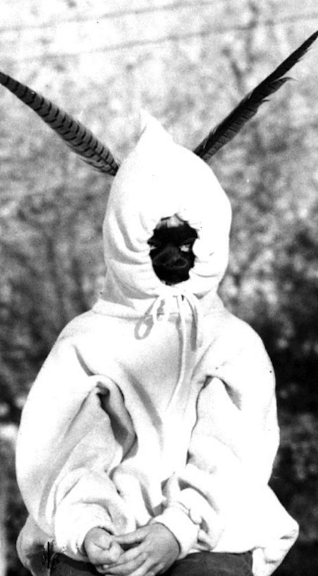 vintage-halloween-costumes11