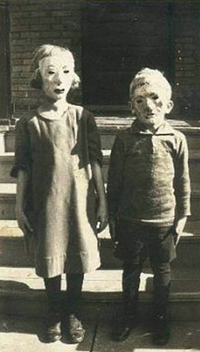 vintage-halloween-costumes14