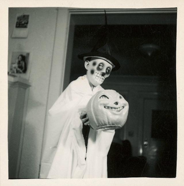 vintage-halloween-costumes26