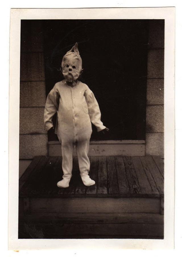 vintage-halloween-costumes33