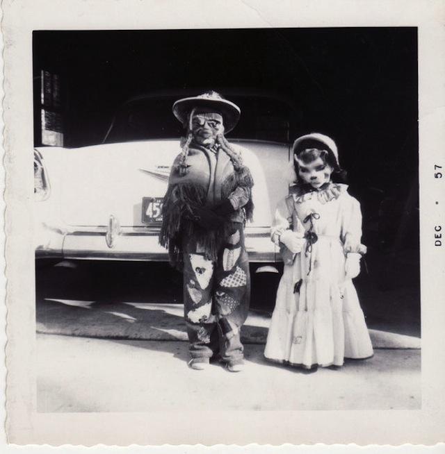 vintage-halloween-costumes5